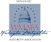 WMABA