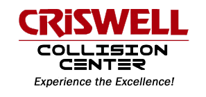 Criswell Collision Center